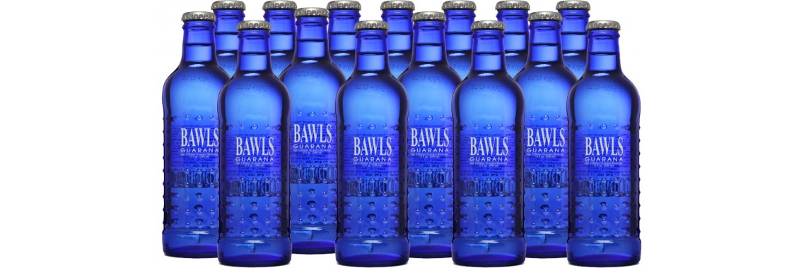 More_Bawls