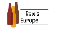 Bawls Europe Powered by Jeroen Graus